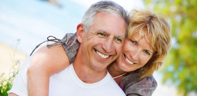 Wills & Trusts happy-couple Estate planning Direct Wills Holders Hill